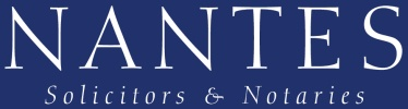 Silver Sponsors - Nantes Solicitors have offices in Bridport, Dorchester and Weymouth, Dorset.