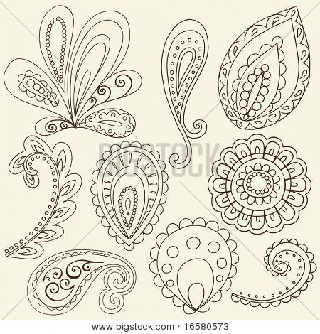 Best 25+ Designs to draw ideas on Pinterest | Doddle learn, Doodle ...