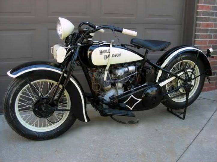 170 best mostly gm's and harley davidson's images on pinterest