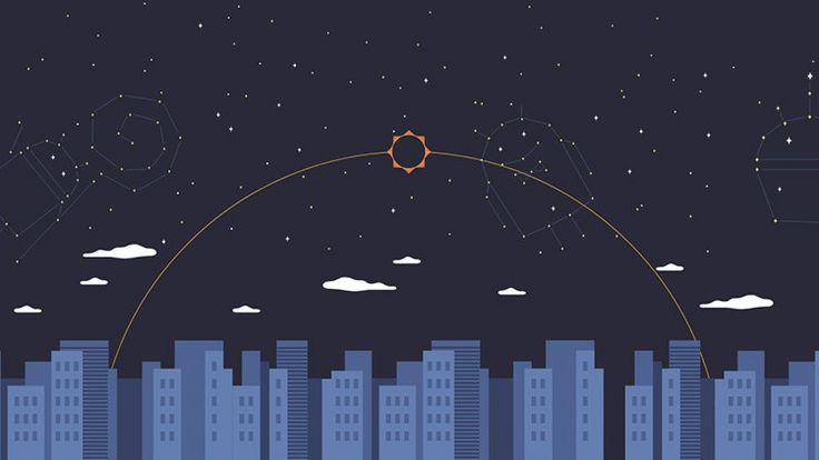 """Nueva versión de Android """"tocará tierra"""" en el día del eclipse solar   Durante el lanzamiento de Android O que se celebrará el próximo lunes en Nueva York se conocerá que significa esta misteriosa letra 'O'.  Este lunes 21 de agosto Google lanzará la octava versión de su sistema operativo: Android O. El evento tendrálugar poco después de la fecha del eclipse solar que se podrá contemplar en casi todo Estados Unidos y parte de Latinoamérica.  En su sitio oficialAndroidha comentado que el…"""