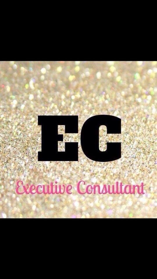 executive consultant  triplegprojectdream  givegrowgain