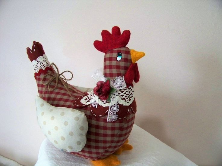 les 10 meilleures images du tableau poules sur pinterest poules id es coudre et patrons de. Black Bedroom Furniture Sets. Home Design Ideas