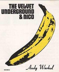1960s album cover art - Google Search