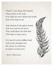 emily dickinson poems about love - Google Search