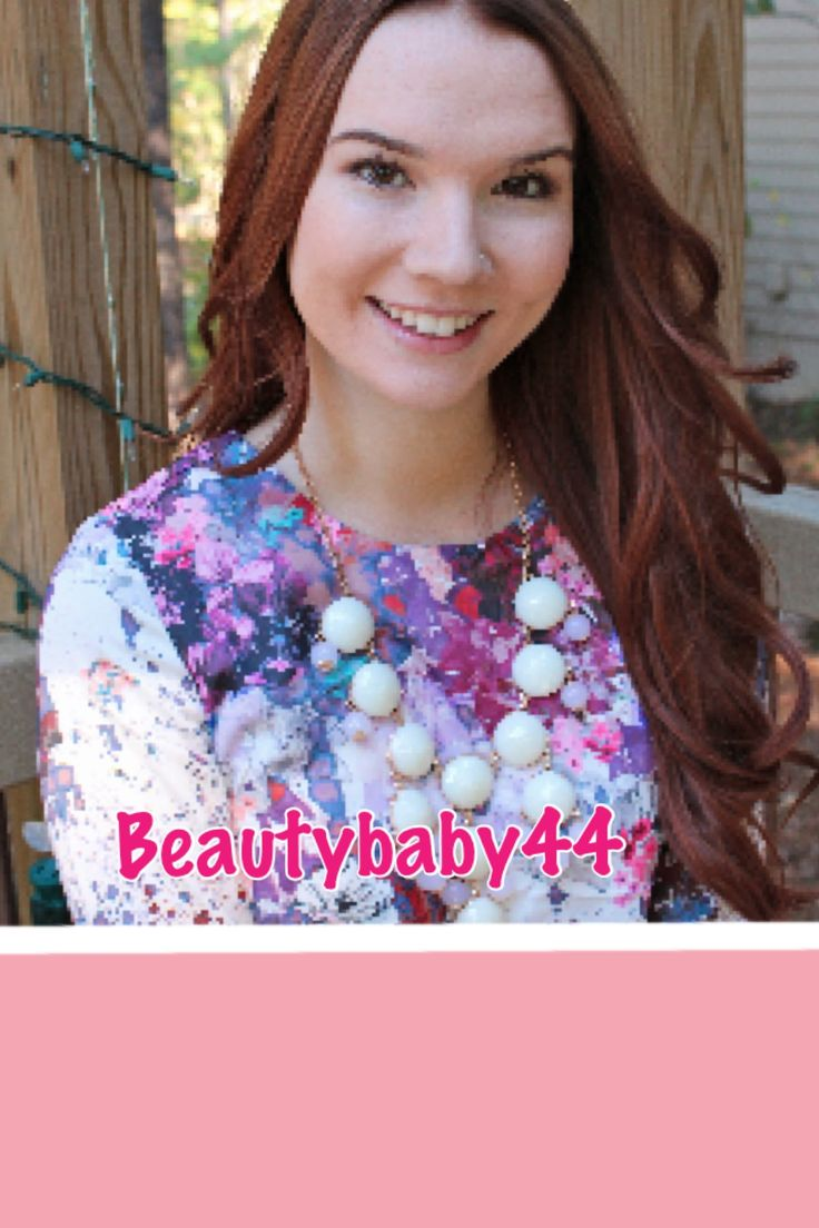 Beautybaby44