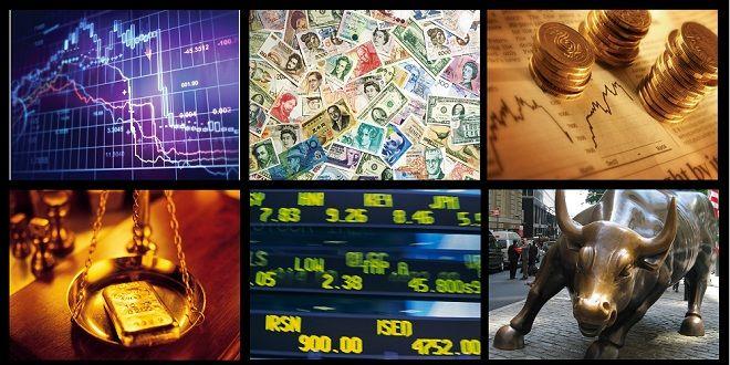 Borsada Nasıl Yatırım Yapılır?
