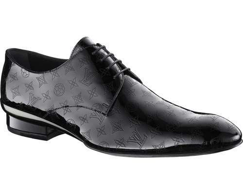 d26e2bb444b3 9a586e5b6fc6007d703fb9c72c863441--louis-vuitton-mens-louis-vuitton-shoes.jpg