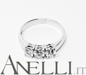 http://www.anelli.it/it/anelli-trilogy/anello-trilogy-0-54-carati-colore-f-purezza-vvs1.html
