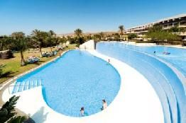 Holiday to Costa Calero Hotel in PUERTO CALERO (SPAIN) for 7 nights (AI) departing from BRS on 30 Nov:… #Hotels #CheapHotels #CheapHotel