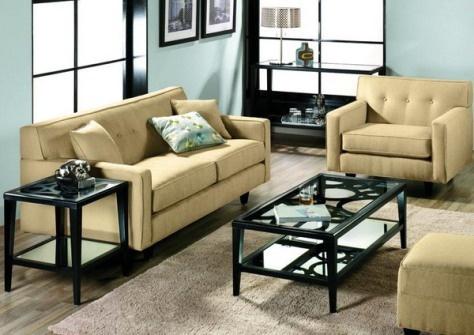 16 Best Side Tables For Living Room Images On Pinterest Living Room Tables Living Room Side