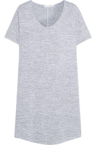 Rag & bone | Mini-robe en mailles stretch Melrose | NET-A-PORTER.COM