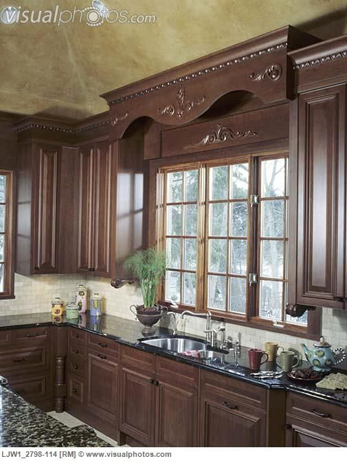kitchen windows ideas 1000 images about cornice boards on 13874