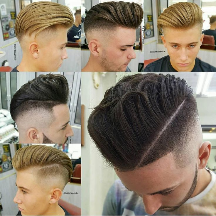 best mens haircut san antonio best mens haircut san antonio best 25 pompadour 4976