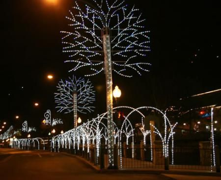 17 best Christmas in Gatlinburg images on Pinterest | Christmas ...