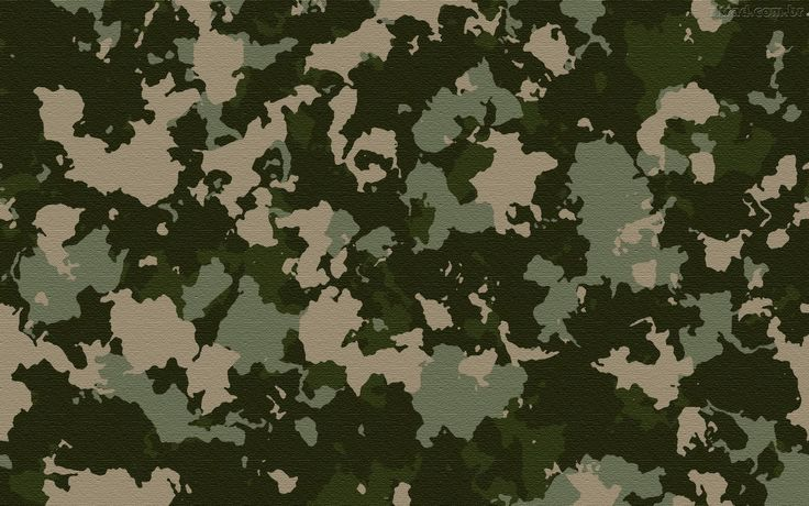 20 Best Awesome Camo Images On Pinterest Digital Camera