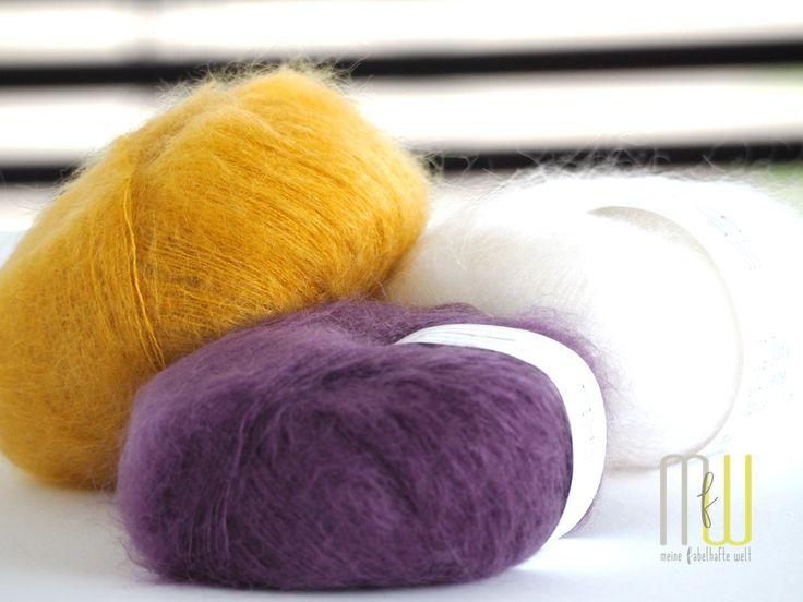 die besten 25 gelb komplement rfarbe ideen auf pinterest lila blumenarrangements. Black Bedroom Furniture Sets. Home Design Ideas