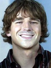 "Celebrity Team Captain: Randy Barry – #MTV ""The Real World: San Diego"" #BostonIrishPubChallenge @IrishPubChllnge"