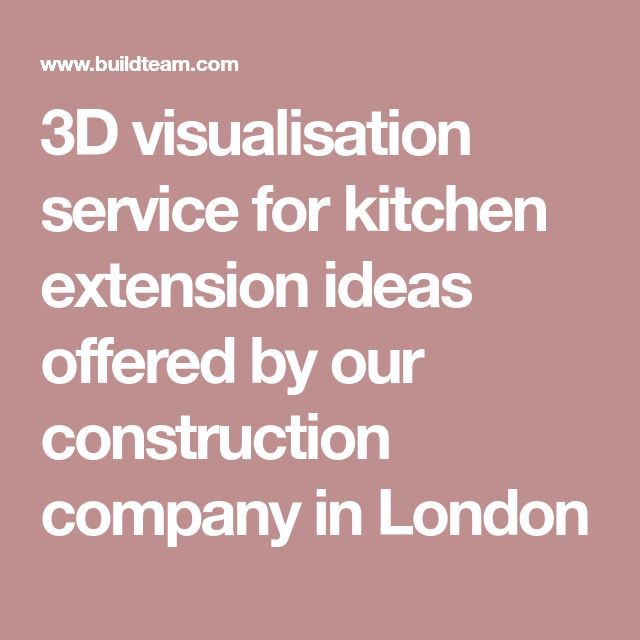 Best 25 House Extension Cost Ideas On Pinterest Home