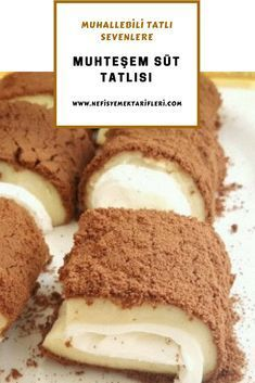 Süt Tatlısı #süttatlısı #sütlütatlılar #nefisyemektarifleri #yemektarifleri #tarifsunum #lezzetlitarifler #lezzet #sunum #sunumönemlidir #tarif #yemek #food #yummy