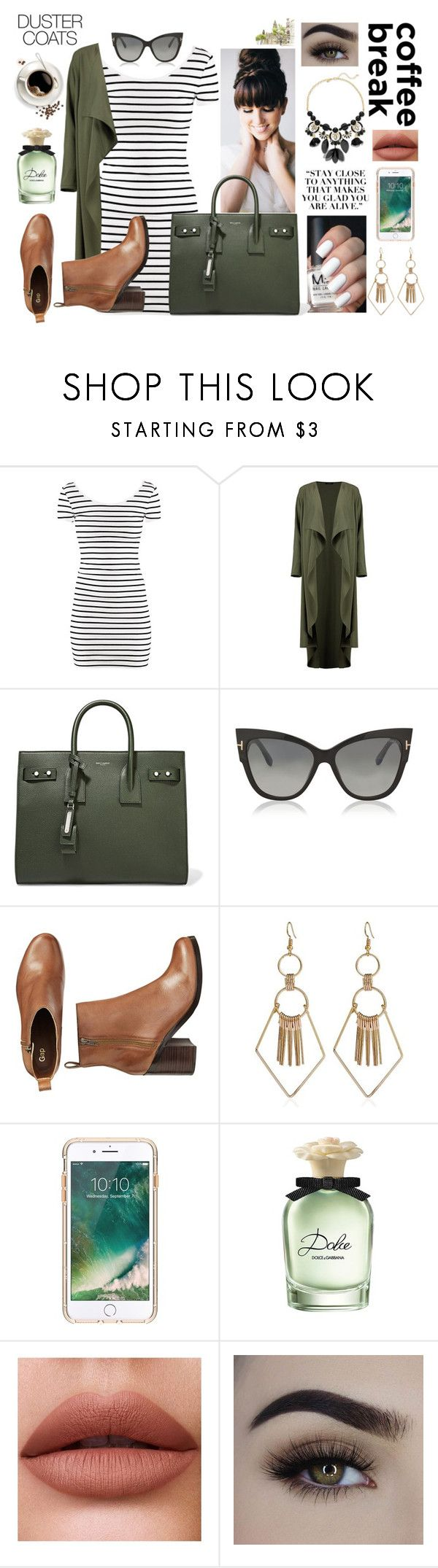 untitled 250 by nikkiemery liked on polyvore featuring h m boohoo