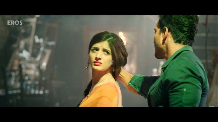 Sanam Teri Kasam Hq Movie Wallpapers Sanam Teri Kasam Hd: The 25+ Best Bollywood Images Ideas On Pinterest