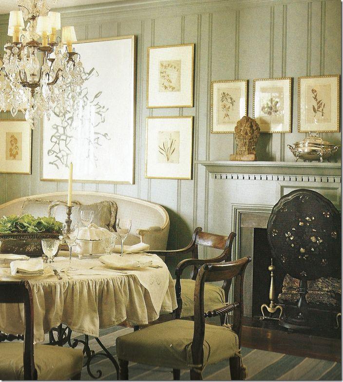 9 Best Formal Dining Room Images On Pinterest: 1638 Best Dining Room Images On Pinterest