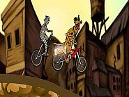 Play Scooby Doo Beach Bmx on StarfallZone.com. One of the most popular online games available. Best Free Games at Starfall Zone.