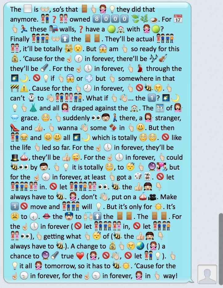 Lyric disney songs lyrics : 8 best Emoji Songs images on Pinterest | Disney frozen, Disney ...