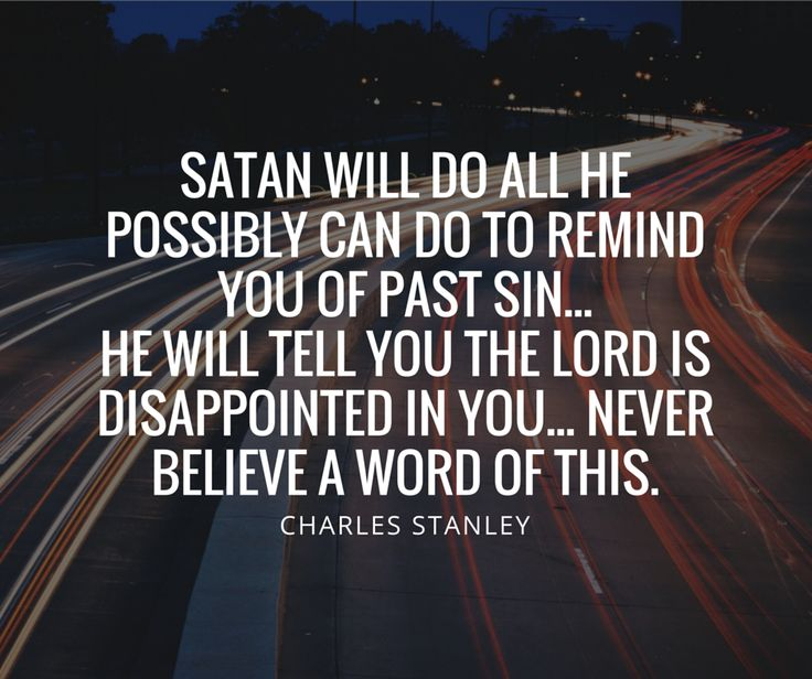 022: Charles Stanley Quotes - The Christian Quotes Podcast