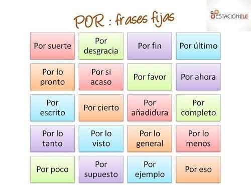 #por#frasesfijas