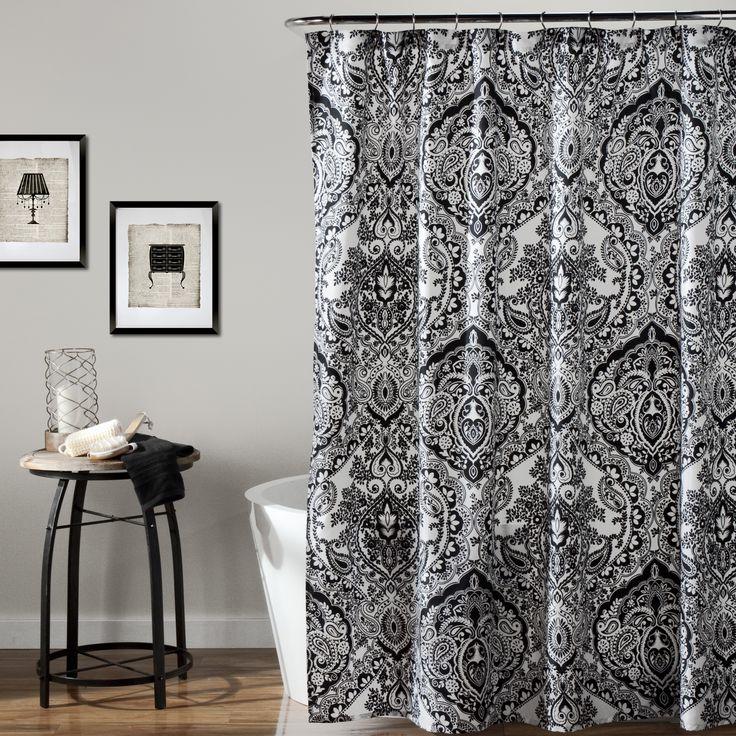 Best Our Bathroom Images On Pinterest Bath Rugs Acrylic - Overstock bathroom rugs for bathroom decorating ideas