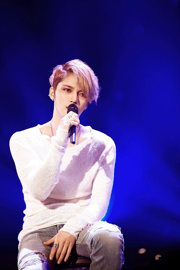 Google theme jaejoong - Jyj S Jaejoong Sings Main Theme For Triangle