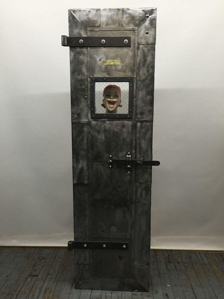 Vintage Industrial Fire Doors : Best industrial images on pinterest antique tools