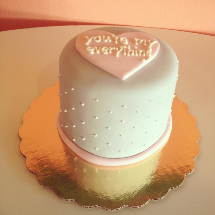 Cake Bakery Midland Tx