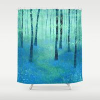 Shower Curtains   Page 20 of 20   Society6
