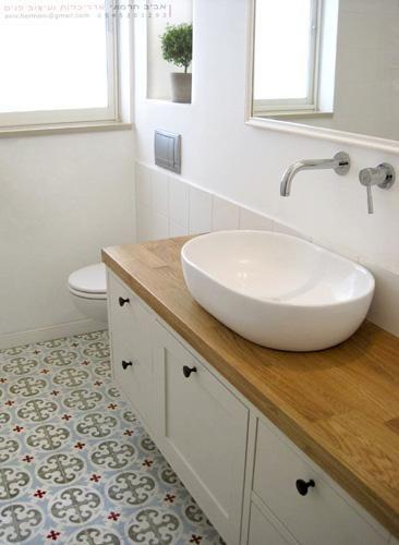 חדרי אמבטיה מעוצבים תמונות - חיפוש ב-Google