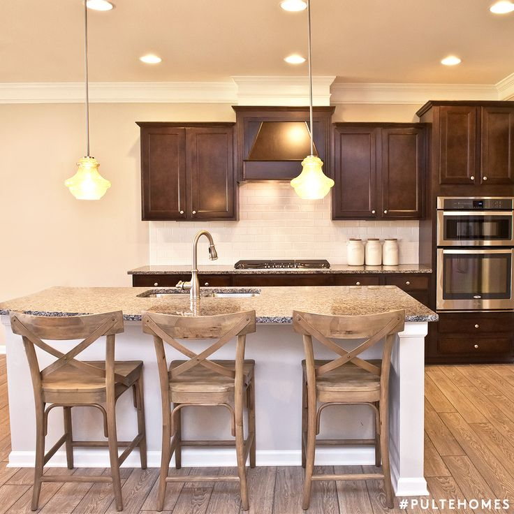 pulte homes kitchen cabinets 17 best images about kitchen designs on new 25006