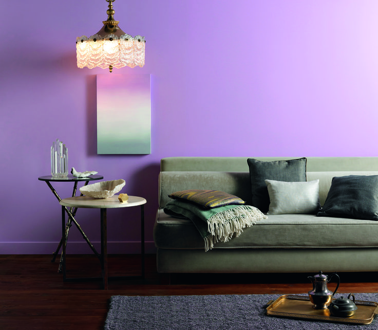 Cleaning Living Room Painting 9 best colour influences for autumn & winter 2013 images on