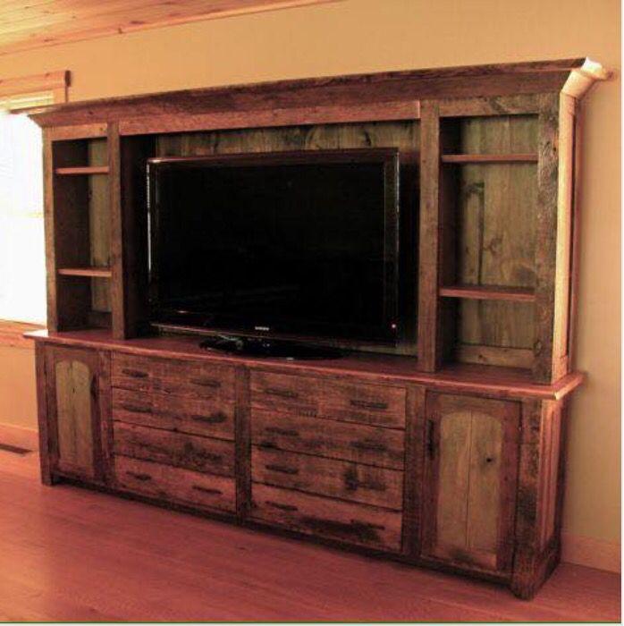 les 83 meilleures images du tableau must have sur pinterest chambres meuble et meuble de. Black Bedroom Furniture Sets. Home Design Ideas