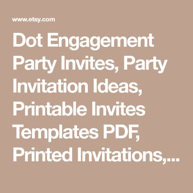 The 25+ best Cocktail engagement party ideas on Pinterest - engagement party templates