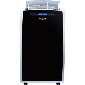 Top 10 Best Portable Air Conditioner Reviews