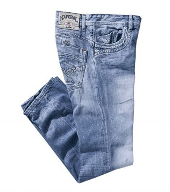 Dylan Kaporal jeans for men