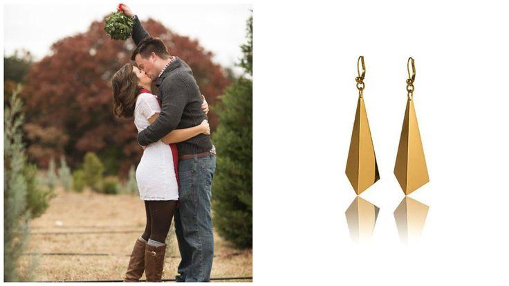 Xmas is coming and what are you going to buy that special person in your life?? We have a fantastic range of gifts for him and her. Let us help you choose..... http://www.davidandmartin.com/