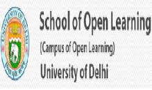 DU SOL Admissions 2017-18 Online Application Date, Procedure, Aspirants check DU SOL Admission Form 2017 Details, DU SOL 2017 Admission Form Date