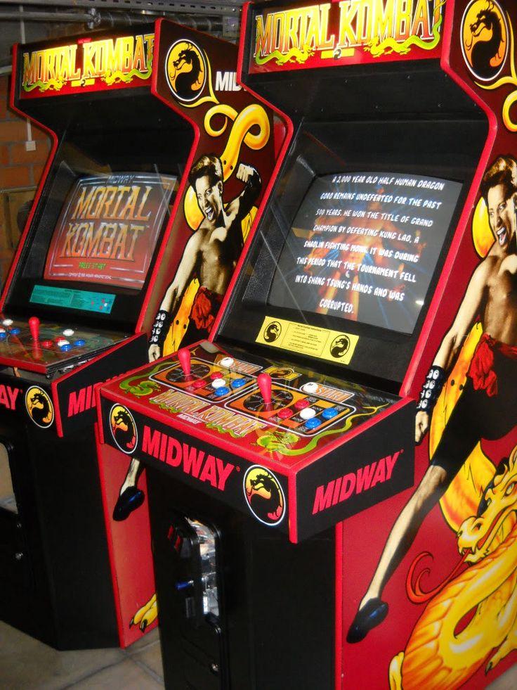 Mortal Kombat Whatever Pinterest Mortal kombat