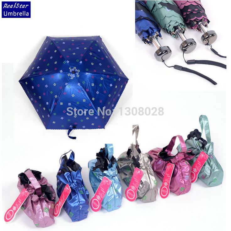 Cheap umbrella green, Buy Quality umbrella awning directly from China umbrella wallpaper Suppliers: