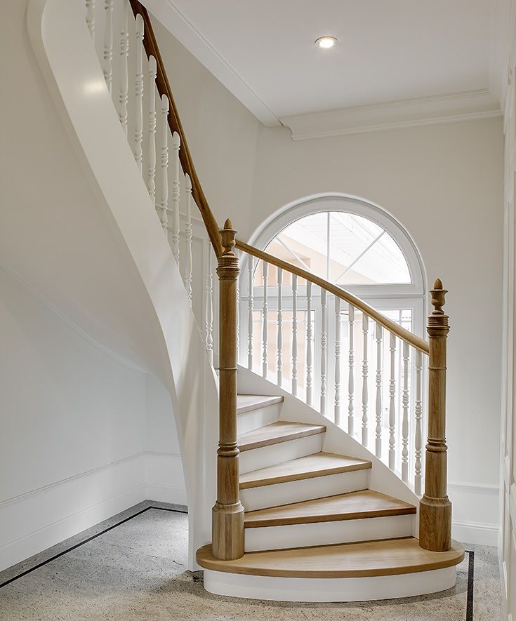 76 best lux stairs images on Pinterest