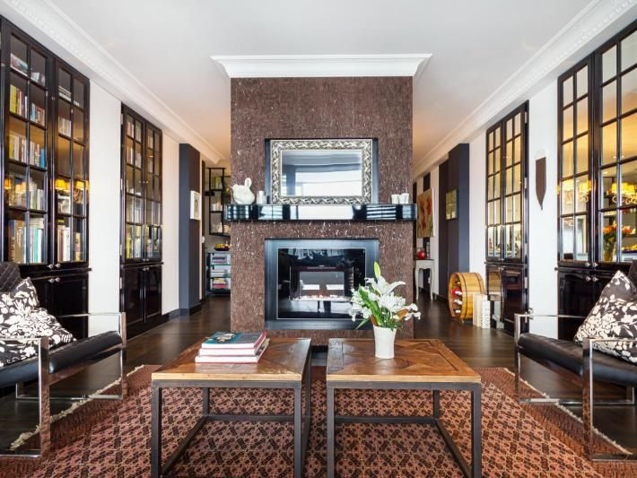 Extraordinary - Freehold and views