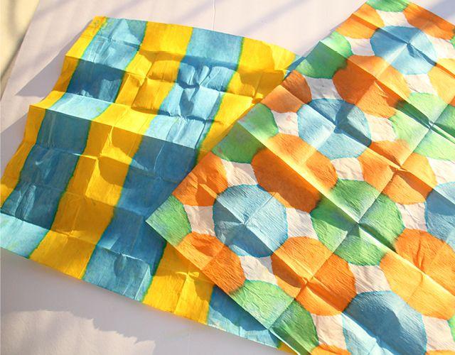 a pair of silk stockings pdf