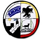 First Nations, Metis, and Inuit: School and Teacher Resources  Elementary and secondary documents from the Ontario Ministry of Education, as well as other supporting documents